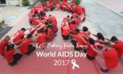 worldaidsday_cover_120117